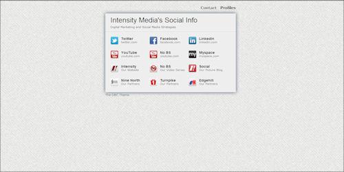 www.intensitymedia.info