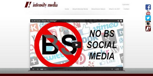 www.intensitysocial.com