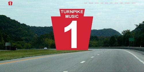 www.turnpikemusic.com